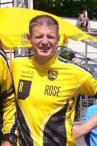 Ralf Elting